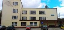 Miechów: Rusza przetarg na remont dworca
