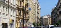 Warszawa: Kontrapasy w Śródmieściu jak w europejskich stolicach
