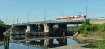 Gdańsk: Kto wyremontuje torowisko tramwajowe na Przeróbkę