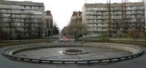 Warszawa: Podziemia do lamusa. Będą kolejne pasy na pl. Na Rozdrożu