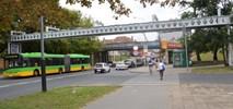 Poznań nie rezygnuje z tramwaju na Naramowice