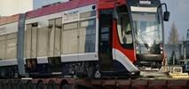 Newag z nadzieją o rynku tramwajowym i metrze. Nawet 500 tramwajów