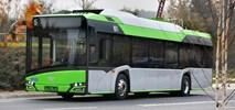 Solaris: Elektrobusy gotowe sprostać współczesnym potrzebom miast