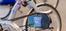 Gliwice z rowerem miejskim. Wykonawcą Nextbike