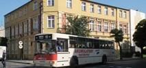 Nowa Sól: Jeden chętny na dostawy 23 autobusów