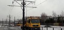 Warszawa: Otwarcie tramwaju na Tarchomin pod koniec lutego