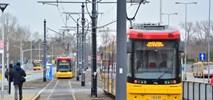Tramwaje Warszawskie zlecają raport środowiskowy dla Zielonej Białołęki