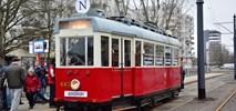Dlaczego tramwaj do Cieszyna jednak nie wróci