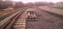 350 mln zł z Unii na tramwaj w Olsztynie