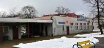 Miasto dostało projekt Olsztyna Zachodniego. Społecznicy: Pokażcie!