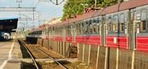 Polska Wschodnia: Bez udziału państwa na kolei lepiej nie będzie