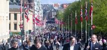 Oslo chce zamknąć centrum dla samochodów