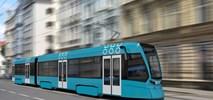 Przyszłe tramwaje dla Ostrawy z nowym wyglądem i nazwą