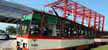 PKM zostanie włączona w system biletu metropolitalnego?