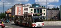 Opole zamawia trzy autobusy