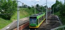 Poznań. Jest plan budowy tramwaju na Naramowice. I... dalej na północ