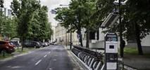 Rower publiczny w Poznaniu. Zostanie Nextbike?