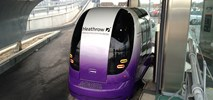 Co to jest Personal Rapid Transit?