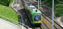 Poznań: Drożeją mieszkania przy trasie szybkiego tramwaju