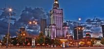 Centrum Warszawy nie dla busów prywatnych? ZTM zapowiada ustępstwa