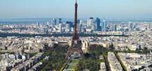 Paryż. Mer zapowiedziała darmową komunikację miejską dla dzieci