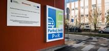 Czy parkingi P+R są potrzebne?