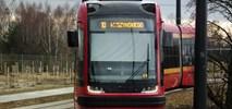 Łódź wybiera: Będzie więcej tramwajów Pesy