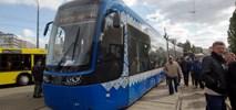 Bez przełomu w sprawie dostawy tramwajów Pesy do Moskwy
