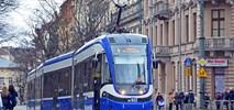 To jednak Pesa wygrywa przetarg w Krakowie  na kolejne tramwaje