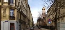 Łódź: Będą nowe woonerfy. Miasto szuka projektantów