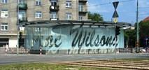Warszawski Żoliborz chce więcej przestrzeni dla rowerów