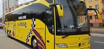 Plus Bus: 5,3 mln pasażerów w 11 lat