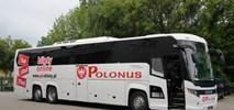 Polonus: Za darmo wskażesz miejsce i zmienisz bilet na autokar