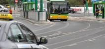 Poznań. MPK chce wydzierżawić 20 przegubowców i zaoszczędzić
