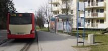 PKS Gdańsk będzie woził pasażerów w Pruszczu Gdańskim