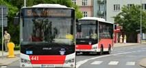 Otokar: Autobusy z atestem