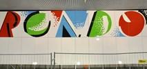 Metro: Rondo ONZ w trakcie odbiorów. Testują pociągi z pełnym obciążeniem