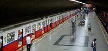 Metro szuka dostawcy prądu