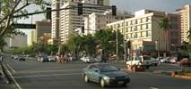 Jak oszczędzać w mieście? Zbuduj BRT lub metro