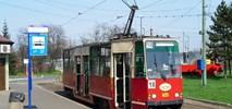 Ruda Śląska: Co zostanie po linii tramwajowej nr 18