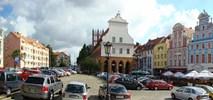 Szczecin z rozbudowaną SKM w ciągu siedmiu lat
