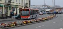 Rzeszów. Nagroda dla kierowcy MPK od prezydenta Ferenca