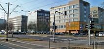 Warszawa: Jak poprawić dojazd na Służewiec? Ratunkiem miękkie działania