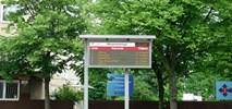 Trójmiasto: ponad 70 tablic elektronicznych pojawi się na przystankach