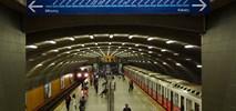 Co wyremontuje i zmodernizuje w 2017 r. Metro Warszawskie?