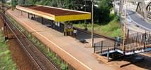 SKM Trójmiasto z planem na modernizację ostatnich 7 peronów