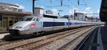 Z Dubaju do francuskich miast na lotniczo-kolejowym bilecie
