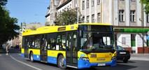 18 nowych Scanii na ulicach Słupska