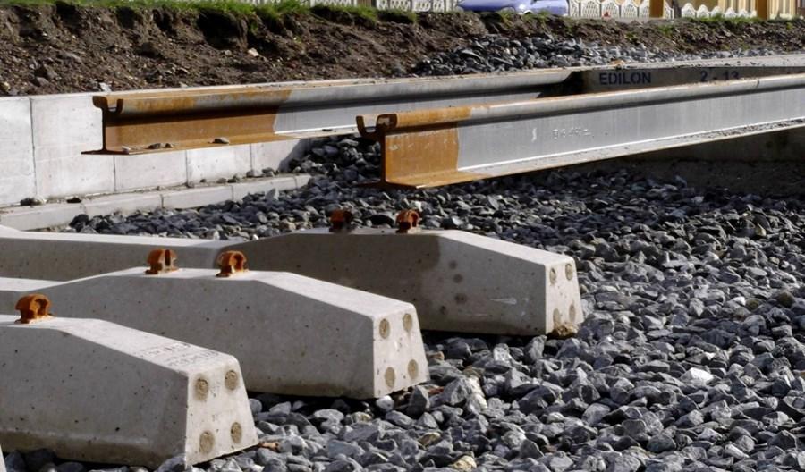 Katowice: Rusza przetarg na budowę nowej trasy tramwajowej w ul. Grundmanna
