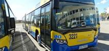 Słupsk znów kupuje pięć autobusów